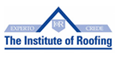 inst-of-roofing